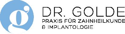Dr. Golde - Zahnarztpraxis